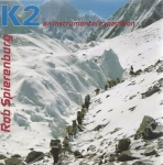 Rob Spierenburg - K2