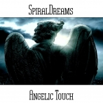 SpiralDreams - Angelic Touch