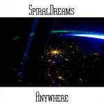SpiralDreams - Anywhere
