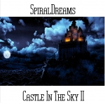 SpiralDreams - Castle in the Sky II