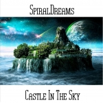 SpiralDreams - Castle in the Sky
