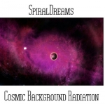 SpiralDreams - Cosmic Background Radiation