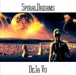 SpiralDreams - Deja Vu
