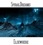 SpiralDreams - Elsewhere