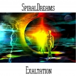 SpiralDreams - Exaltation