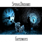 SpiralDreams - Gateways