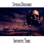 SpiralDreams - Infinite Time