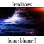 SpiralDreams - Journey To Infinity 2