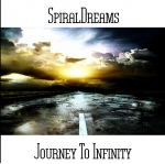 SpiralDreams - Journey To Infinity