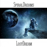 SpiralDreams - LostDream
