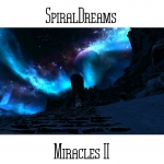 SpiralDreams - Miracles II