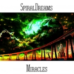 SpiralDreams - Miracles