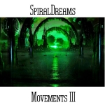 SpiralDreams - Movements III