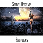 SpiralDreams - Prophecy