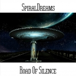 SpiralDreams - Road Of Silence