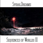 SpiralDreams - Sequences of Worlds 3