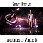 SpiralDreams - Sequences of Worlds 4