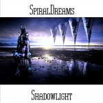 SpiralDreams - Shadowlight