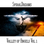 SpiralDreams - Valley of Angels Vol 1