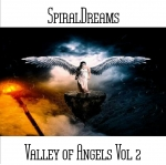 SpiralDreams - Valley of Angels Vol 2