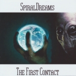 SpiralDreams - The First Contact