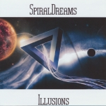 SpiralDreams - Illusions