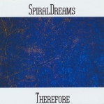 SpiralDreams - Therefore