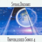 SpiralDreams - Unpublished Songs 4
