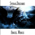 SpiralDreams - Angel Wings