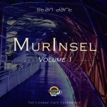 Stan Dart - MurInsel Vol. 1