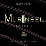 Stan Dart - MurInsel Vol. 3