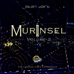 Stan Dart - MurInsel Vol. 2