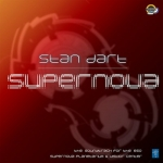 Stan Dart - Supernova