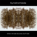 Syndromeda - When IN-Side becomes OUT-Side