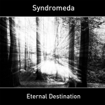 Syndromeda - Eternal Destination