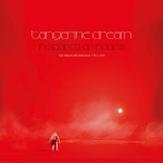 Tangerine Dream - In Search of Hades (16 CD + 2 Blu Ray Set)