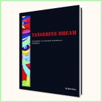 Tangerine Dream - ITINERARY: THE CONCERT MEMORABILIA 1970-2014