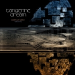 Tangerine Dream - Quantum Gate (Expanded 2 CD Edition)