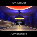 TM Solver - Atmosphere