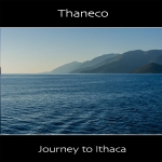 Thaneco - Journey to Ithaca