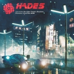 The Rosen Corporation - Hades Vol.1