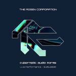 The Rosen Corporation - Cybertique