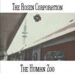 The Rosen Corporation - The Human Zoo