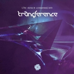 The Rosen Corporation - Transference
