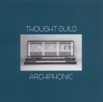 Thought Guild - Archiphonic