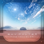 Eleon (Time Traveller) - Sky Falter