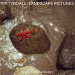 Nik Tyndall - Landscape Pictures