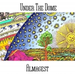 Under the Dome - Almagest