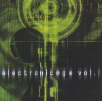 V/A - Electronic @ge Vol. 1