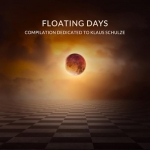 V/A - Floating Days